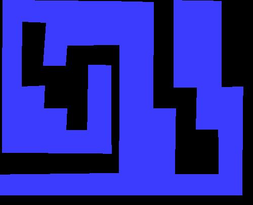 001_pattern_contour.png