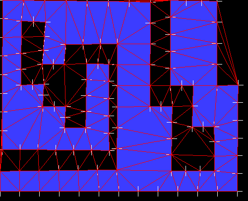 003_delaunay_traiangle.png